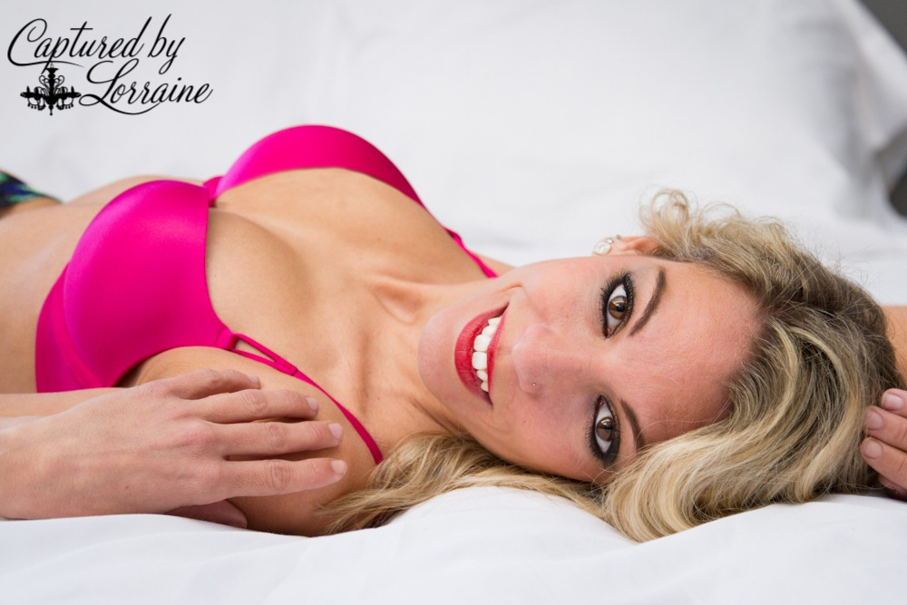 Boudoir Photo, sexy photo, valentines day gifts